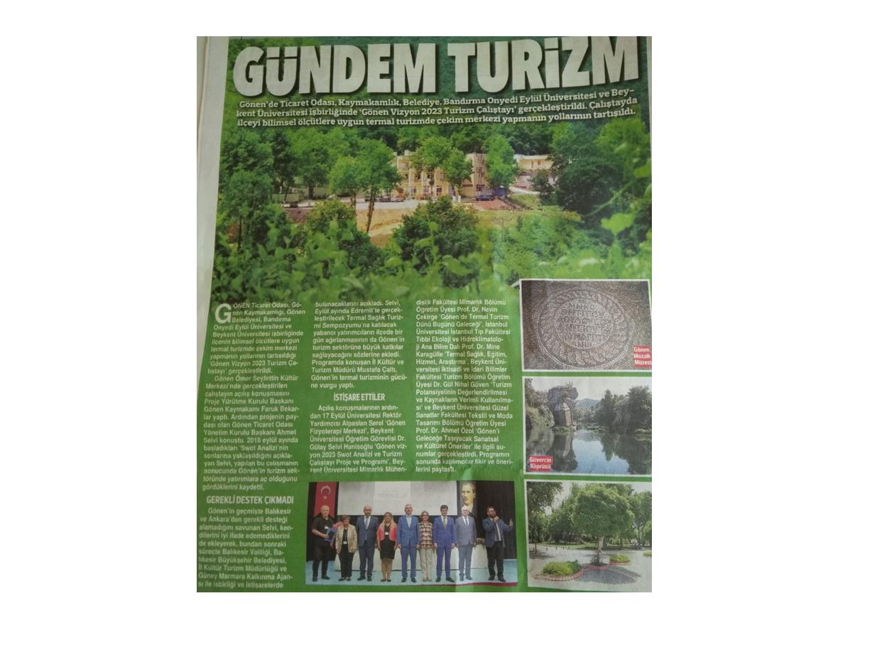 gonen-turizm-calistayi-2