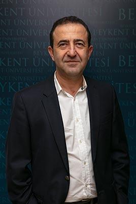 Ali Erkan TOZLUYURT