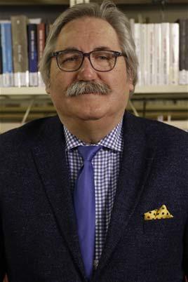 Ali Vahit TURHAN