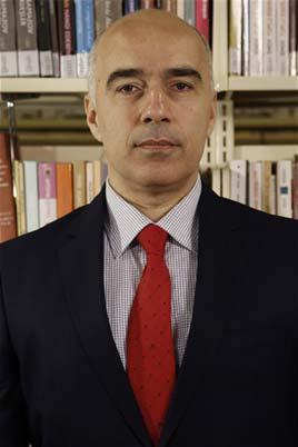 Atahan Birol KARTAL