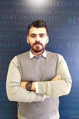 Aykut KARAKUŞ