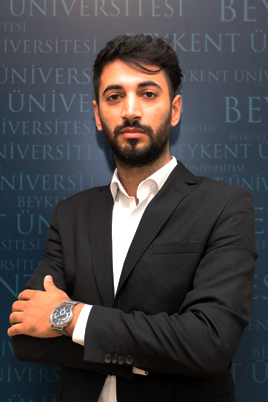 Bilal YILDIZ