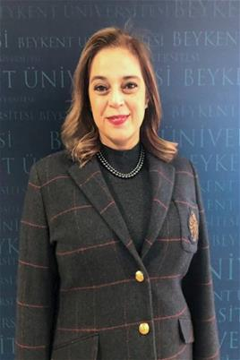Emine Ayşen GENCER