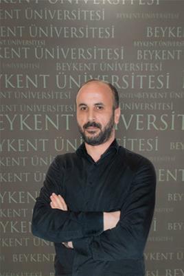 Hasan BOZTOPRAK