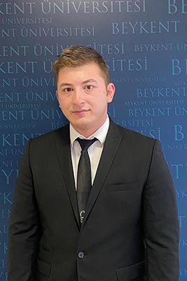 Mehmetcan SUYADAL