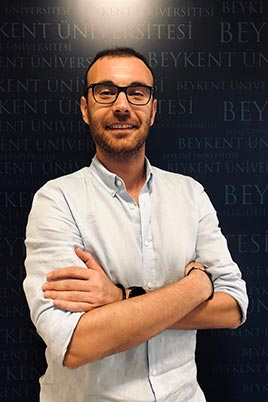 Metin BAŞ