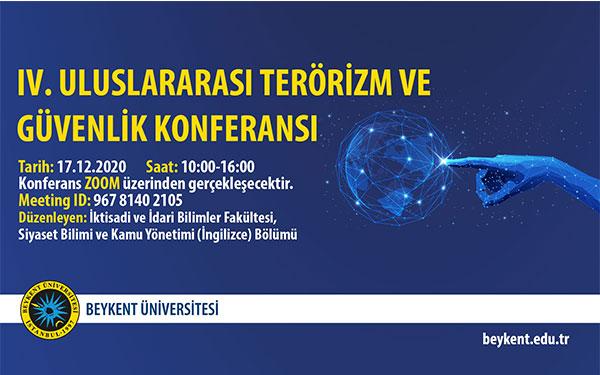 iv-uluslararasi-terorizm-ve-guvenlik-konferansi-en
