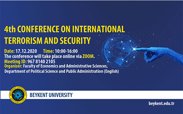 conference-on-international-terrorism-and-security