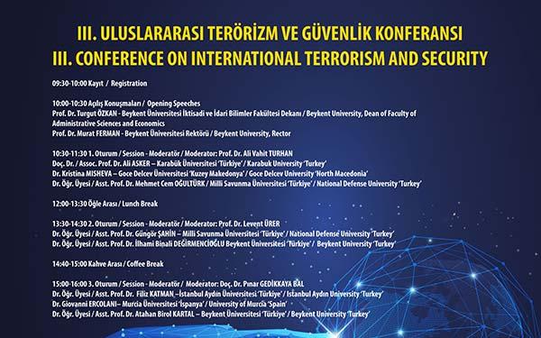 uluslararasi-terorizm-ve-guvenlik-konferansi-600-375